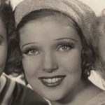 Loretta Young Death Cause and Date