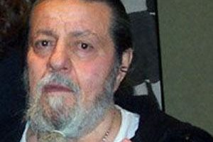 Lou Albano Death Cause and Date