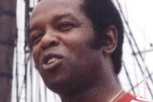 Lou Rawls Death Cause and Date