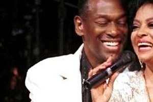 Luther Vandross Death Cause and Date