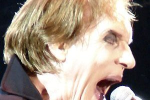 Lux Interior Death Cause and Date