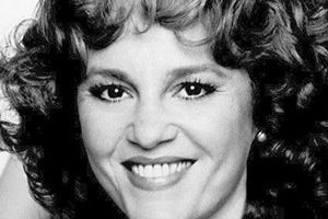Madeline Kahn Death Cause and Date