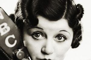 Mae Questel Death Cause and Date
