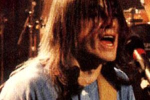 Malcolm Young Death Cause and Date