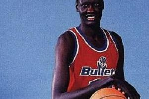 Manute Bol Death Cause and Date
