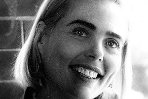Margaux Hemingway Death Cause and Date