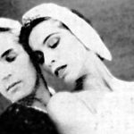 Maria Tallchief Death Cause and Date