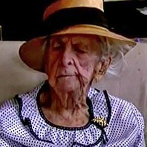 Marjory Stoneman Douglas Death Cause and Date