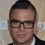 Mark Salling Death Cause and Date