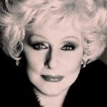 Mary Kay Ash Death Cause and Date