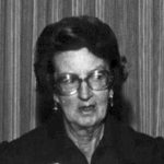 Mary Leakey Death Cause and Date