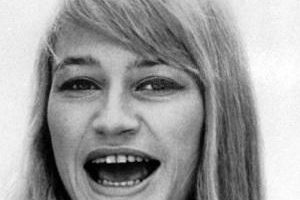 Mary Travers Death Cause and Date