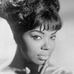 Mary Wells Death Cause and Date