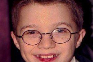 Mattie Stepanek Death Cause and Date