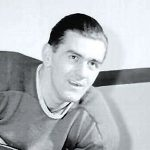 Maurice Richard Death Cause and Date