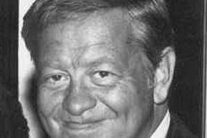 Mel Torme Death Cause and Date