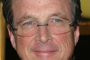 Michael Crichton Death Cause and Date
