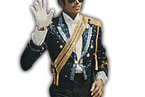 Michael Jackson Death Cause and Date