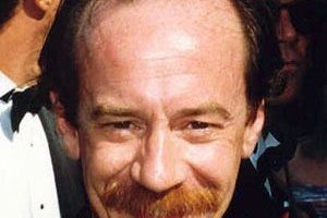 Michael Jeter Death Cause and Date