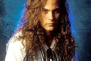 Mike Starr Death Cause and Date