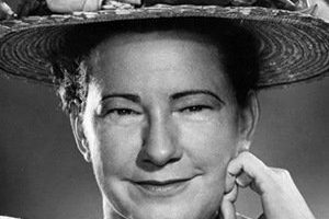Minnie Pearl Death Cause and Date