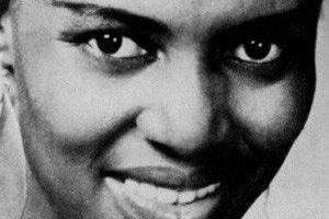 Miriam Makeba Death Cause and Date