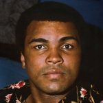 Muhammad Ali Death Cause and Date