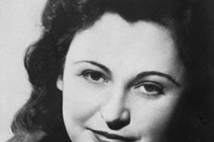 Nancy Wake Death Cause and Date