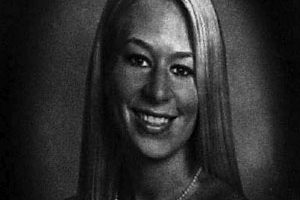 Natalee Holloway Death Cause and Date