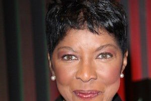 Natalie Cole Death Cause and Date