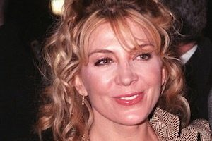 Natasha Richardson Death Cause and Date