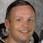 Neil Armstrong Death Cause and Date
