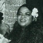 Nell Carter Death Cause and Date