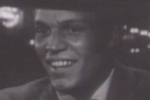 Neville Brand Death Cause and Date