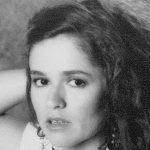 Nicolette Larson Death Cause and Date