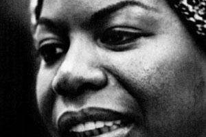 Nina Simone Death Cause and Date