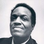 Nipsey Russell Death Cause and Date