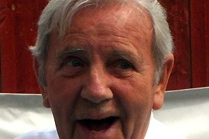 Norman Wisdom Death Cause and Date