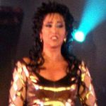 Ofra Haza Death Cause and Date