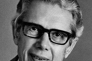 Orville Redenbacher Death Cause and Date