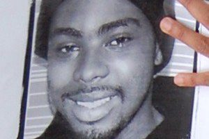 Oscar Grant Death Cause and Date