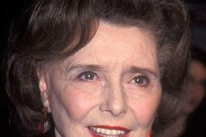 Patricia Neal Death Cause and Date