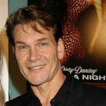 Patrick Swayze Death Cause and Date