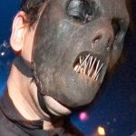 Paul Gray Death Cause and Date