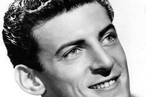 Paul Winchell Death Cause and Date