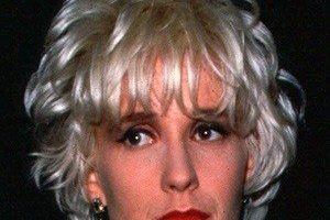 Paula Yates Death Cause and Date
