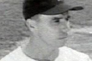 Pee Wee Reese Death Cause and Date