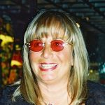 Penny Marshall Death Cause and Date