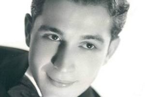 Perry Como Death Cause and Date
