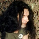 Peter Steele Death Cause and Date